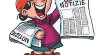Il giornalino scolastico è un'attività che si fa dopo la scuola. E' molto bello perché puoi scrivere molti articoli a piacere. Io partecipo alla redazione da 2 anni. La maggior […]