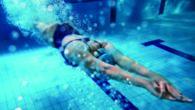 Il Nuoto è uno sport che ci permette di galleggiare su acque molto profonde. Possiamo trovare molti tipi di stili; cioè modi di nuotare. -Stile Libero -Rana    […]