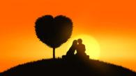 L'amore è amare e sentirsi abbracciare sentendo il calore del proprio cuore. Avendo fede, ci si rivede e sentendo il gelo leggero sul proprio velo severo.     […]