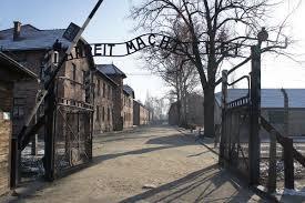 Nel giorno della memoria si ricordano le vittime dell'olocausto. Questo evento si celebra il 27 gennaio di ogni anno: si è stabilito questo giorno perchè nel 1945 del 27 gennaio […]