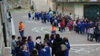 Il giorno (17/12/19) presso il plesso Scartazzini è stata effettuata la prima prova di evacuazione del 2019. La prova è stata eseguita da tutte le classi durante la quinta ora […]