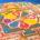 La parola mandala insanscrito, antica lingua indù, significa cerchio. I mandala, secondo la tradizione orientale, sono una rappresentazione dell'universo. Quelli tradizionali vengono realizzati ancora oggi con finissima sabbia colorata e […]