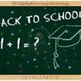 Il primo giorno di scuola ero molto in ansia perchè avrei conosciuto nuovi amici enuove professoresse. Quel giorno ero lì che aspettavo sotto il cortile e nel frattempo ho conosciuto […]