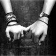 C'è gente che dice che l'amore tra due persone c'è quando si sta bene insieme. Secondo me non è così, infatti ci sono molte persone che si sposano solo perché […]