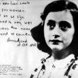 Anna Frank, cresciuta in Germania e poi in Olanda, è una delle persone vissute durante la seconda guerra mondiale, che contribuì, attraverso il suo diario, alla ricostruzione della vita di […]