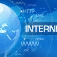 La storia di internet è collegata allo sviluppo delle reti di telecomunicazione. L'invenzione di internet, cioè di una rete informatica che permetteva agli utenti di comunicare tra loro da diverse […]