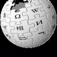 """Wikipedia è un' enciclopedia on-line, multilingua. Venne introdotta per la prima volta in inglese da Jimmy Wales e Larry Sangernel 15 gennaio 2001.Wikipedia significa """"cultura veloce"""", dal termine hawaiano wiki […]"""