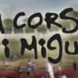 Il giorno 6 Marzo 2017 c'è stata la corsa di Miguel, a Roma (precisamente a Caracalla), una manifestazione di atletica in memoria dell'atleta Miguel. La gara consisteva nel fare 1000 […]