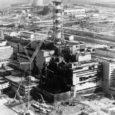 Il disastro di Černobyl' è stato il più grave incidente mai verificatosi in una centrale nucleare. È uno dei due incidenti classificati come catastrofici con il livello 7 e massimo […]
