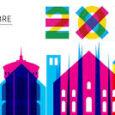 L' Expo 2015si è svolto a Milano tra il 1° Maggio e il 31 Ottobre 2015. E' statoil più grande evento mai realizzato sull'alimentazione e la nutrizione. Il tema è […]