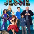 Jessie è un cartone animato che va in onda su DISNEY CHANNEL e tratta di una ragazza di nome Jessie che dal TEXAS arriva a NEW YORK per farel' attrice, […]