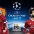 Come avete saputo, la Roma ha vinto contro il Barcellona. A discapito di tutti quei pronostici che davano la squadra spagnola come la vincitrice, la Roma ce l'ha fatta. Nonostante […]