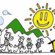 Il giorno 16 aprile le classi 1F e 1G sono partite per il campo scuola a Carpegna, nelle Marche. Ci siamo recati alle sei e venticinque nel piazzale della scuola […]