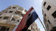 L'argomento che ha fatto più parlare negli ultimi 8 anni è stato, ed è, quello della guerra civile in Siria. Tutto è iniziato nel 2011, con la ribellione al regime […]
