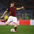 Considerato uno dei migliori giocatori nella storia del calcio italianononché tra i più forti al mondo della propria generazione, nel corso della sua carriera da professionistaFrancesco Totti ha sempre militato […]