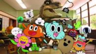 Lo straordinario mondo di Gumball è una serie televisiva d'animazione della Cartoon Network rivolta ai ragazzi e alle loro famiglie, creata da Ben Bocquelet e Mic Graves. La serie narra […]