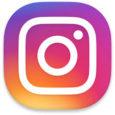Instagram è il social network più utilizzato dai giovani, permette di scattare foto, registrare video e poi inviarli ad una persona o a tutte quelle che conosci. Questa applicazione è […]