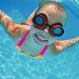 Il nuoto è l'attività motoria che permette il galleggiamento. E' uno sport molto praticato sia dai bambini che dai più grandi. E' molto utile in quanto riesce a coinvolgere ogni […]