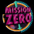 """Il progetto """"ASTRO PI MISSION 0"""" è stato realizzato dalle classi seconde del professor Mammini, l' insegnante di tecnologia. Esso consiste nel mandare un messaggio agli astronauti della base spaziale […]"""