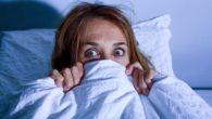 """La parola fobia deriva dal greco e significa """"terrore"""" e indica una paura sproporzionata per cose che non rappresentano un reale pericolo. Esistono molte fobie e possono essere usuali, […]"""