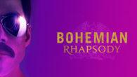 Bohemian Rhapsody è un docu-film sulla vita del cantante dei Queen, Freddie Mercury. Solo qualche settimana fa, il film ha trionfato agli Oscar, portando a casa quattro statuette su cinque. […]