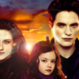 Twilight,è un film di vampiri. Parla di un'umana e un vampiro che si sposano e vivono le proprie emozioni con 'vergogna'; la ragazza umana si chiama Bella e il ragazzo […]