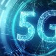 Il 5G è la nuova rete di quinta generazione che arriverà nel 2020.Il 5G è molto più veloce rispetto alle vecchie reti e la latenza è minore, basti pensare che […]