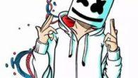 """Marshmello è un DJ, la sua prima canzone si chiama """"Alone """", ma le mie preferite sono """" Star """" e """" Happier """"; quest'ultima è una delle poche canzoni […]"""