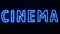 Noi tutti almeno una volta o più di una siamo andati al cinema. Il cinema nasce nel nel XIX secolo e gli uomini fin dall'antichità già pensavano in maniera cinematografica:pensiamo […]