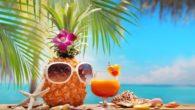 L'estate sta per arrivare e tutti vorrebbero già andare al mare. L'estate è una stagione bellissima per la maggior parte da tutti amatissima. Un gelato vuoi mangiare e presto vuoi […]