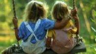 """Oggi basta un social per avere centinaia di """"amici"""", ma la vera amicizia è molto rara. Secondo una statistica le persone considerate vere amiche sono molto poche. Una vera amicizia […]"""