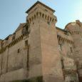 Il7 maggio siamo andati in gita al Castello di Santa Severa. Emozionatissima mi sono recata davanti al pullman e all'arrivo di tutte le professoresse e di tutti i miei compagni […]