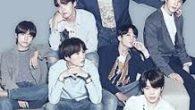 """I BTS (in coreano """"Bangtan Sonyeondan"""") , chiama ti anche """"Bangtan Boys"""", sono una boy band sudcoreana, formatasi a Seul nel 2013, che sta avendo molto successo in tutto il […]"""