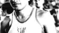 Originario del nord Argentina, nacque a Bella Vista il 6 novembre 1952. Miguel aveva l'abitudine di scrivere: annotazioni sulla vita quotidiana, note sull'allenamento con la squadra di calcio e poesie. […]