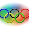 La manifestazione sportiva più importante a livello mondiale sono i Giochi Olimpici oOlimpiadi. Ispirate ai giochi che si svolgevano nella città di Olimpia, nella Grecia antica, le Olimpiadi moderne si […]