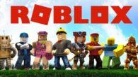 Roblox è un gioco soprattutto per telefono e tablet ma anche per computer ed è molto usato. I creatori di roblox hanno incassato molto perché più di un milione di […]